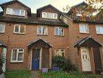 Thumbnail to rent in Willow View, Colliers Wood, London