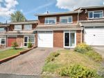 Thumbnail for sale in Frescade Crescent, Basingstoke