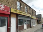 Thumbnail to rent in Durham Road, Low Fell, Gateshead