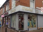 Thumbnail to rent in Melton Rd, Golden Mile Belgrave Leicester
