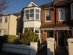 Thumbnail to rent in Langdale Road, Hove
