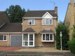 Thumbnail to rent in Barnes Way, Whittlesey, Peterborough
