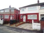 Thumbnail for sale in Marlborough Avenue, Bootle, Liverpool, Merseyside