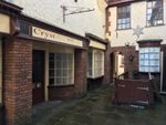 Thumbnail to rent in Unit 3-5, St Andrews Court, Mawdsley Street, Bolton