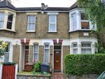 Thumbnail to rent in Murchison Road, Leyton