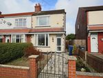 Thumbnail to rent in St Gerrards Road, Lostock Hall, Preston