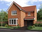 "Thumbnail to rent in ""Malory"" at Joe Lane, Catterall, Preston"