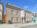Thumbnail to rent in North Hill, Colchester