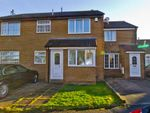Thumbnail to rent in Cedarwood Glade, Stainton, Middlesbrough