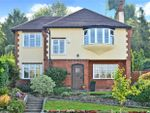 Thumbnail to rent in Lackford Road, Chipstead, Coulsdon, Surrey