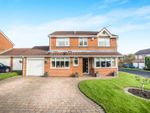 Thumbnail for sale in Cheadle Avenue, Cramlington