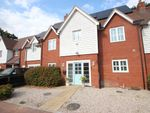 Thumbnail to rent in Cravenwood Close, Weeley, Clacton-On-Sea