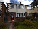 Thumbnail for sale in Waterhall Avenue, Highams Park