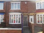 Thumbnail to rent in Studley Road, Linthorpe, Middlesbrough