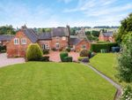 Thumbnail to rent in Park Lane, Chebsey, Nr Eccleshall, Stafford