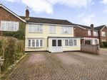 Thumbnail for sale in Hardings Close, Iver