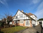Thumbnail to rent in St. Augustines Avenue, Bromley