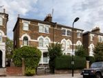 Thumbnail for sale in Development Opportunity Offers Excess Of 3.1M, Queens Drive, London