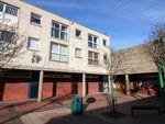 Thumbnail to rent in York Lane, Grangemouth