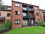 Thumbnail to rent in Kingfisher Wharf, Nottingham