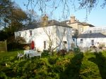 Thumbnail to rent in Rosehill, Penzance