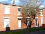 Thumbnail for sale in George Street, Leyland