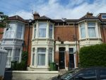 Thumbnail to rent in Gains Road, Southsea