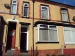 Thumbnail to rent in Delauneys Road, Crumpsall
