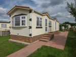 Thumbnail for sale in Chelmsford Road, Blackmore, Ingatestone