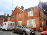 Thumbnail for sale in Kenilworth Road, St. Leonards-On-Sea