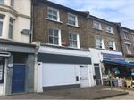 Thumbnail for sale in 565 Roman Road, Bow, London