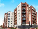 Thumbnail to rent in Hawksbill Way, Peterborough