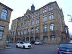 Thumbnail for sale in Byron Halls, Byron Street, Bradford, West Yorkshire