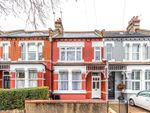 Thumbnail for sale in Elvendon Road, London