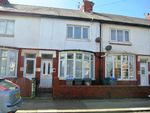 Thumbnail to rent in Manchester Road, Blackpool