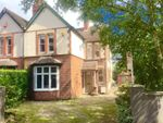 Thumbnail for sale in Hollycroft, Hinckley