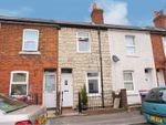 Thumbnail for sale in Waldeck Street, Reading