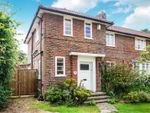 Thumbnail for sale in Field Close Bassett Green, Southampton
