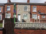 Thumbnail for sale in Dearne Street, Great Houghton, Barnsley