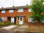 Thumbnail to rent in Beech Crescent, Doncaster