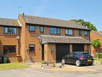 Thumbnail for sale in Rowland Close, Wallingford