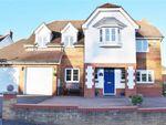 Thumbnail to rent in Heneage Drive, West Cross, Swansea