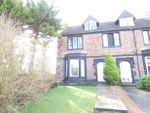 Thumbnail for sale in Gill Grove, Grove Road, Egremont