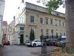 Thumbnail to rent in The Promenade, Cheltenham