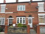Thumbnail to rent in Stafford Road, Swinton