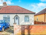 Thumbnail for sale in Dell Road East, Lowestoft