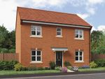 "Thumbnail to rent in ""Buchan"" at Leeds Road, Thorpe Willoughby, Selby"
