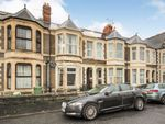 Thumbnail for sale in Malefant Street, Cathays, Cardiff