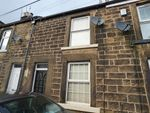 Thumbnail to rent in Victoria Street, Dronfield, Sheffield