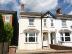 Thumbnail to rent in Brooke Road, Oakham